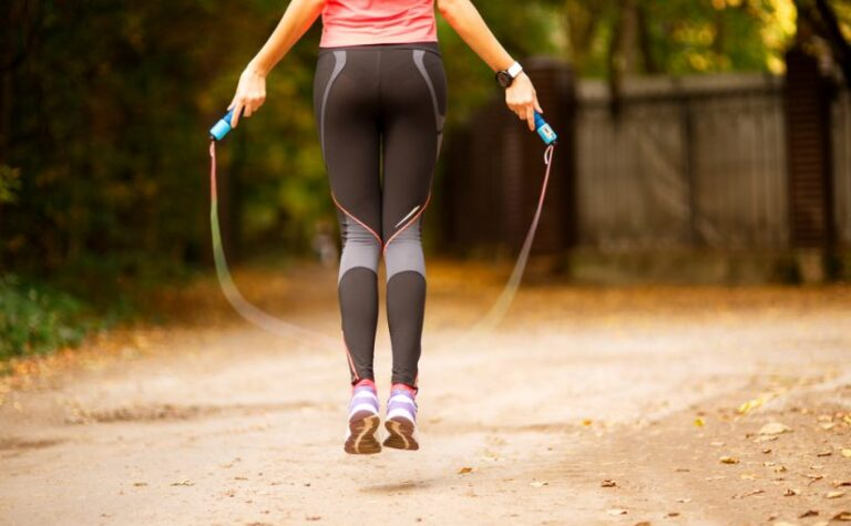 These are the best sports to strengthen the glutes